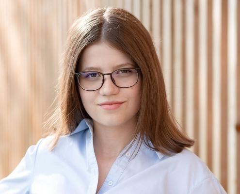 Leonie Feurstein
